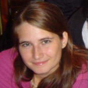 Ana Luisa Haindl Ugarte