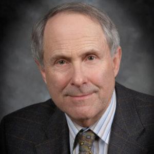 Tom Flanagan