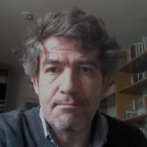 Armando Roa Vial