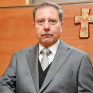 Tulio Barrios