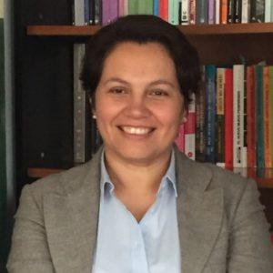 Marcela Aguilar Guzman