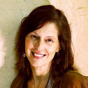 Foto de perfil de Pilar Ducci