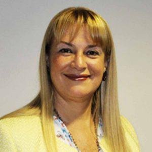 Foto de perfil de Ángela Vivanco