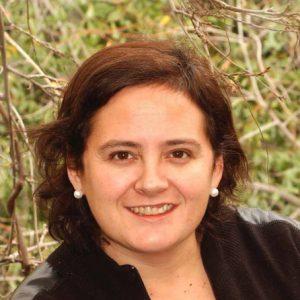 Carolina Ducci De Ferari