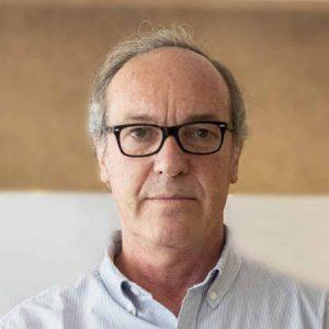Gonzalo Larios