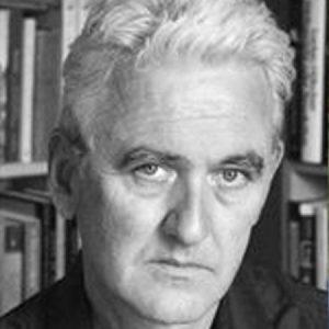Michael Burleigh