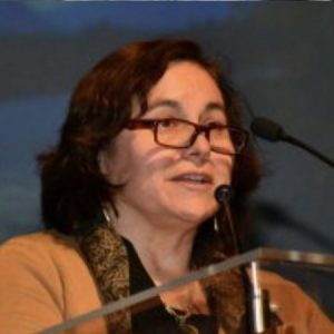 Myriam Duchens