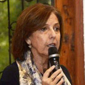 Foto de perfil de Rosita Larraín