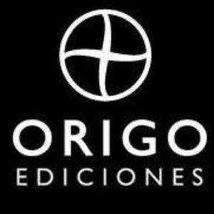 Origo Ediciones