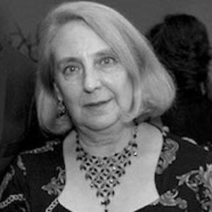 Solange Doyharçabal Casse