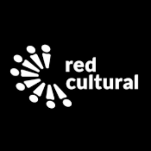 Docentes Red Cultural