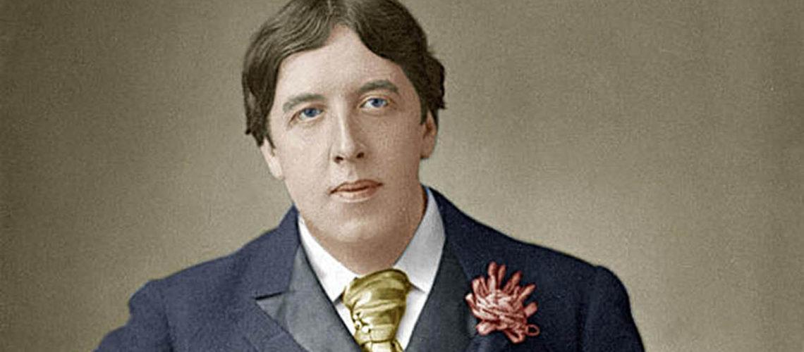 Oscar-Wilde-211