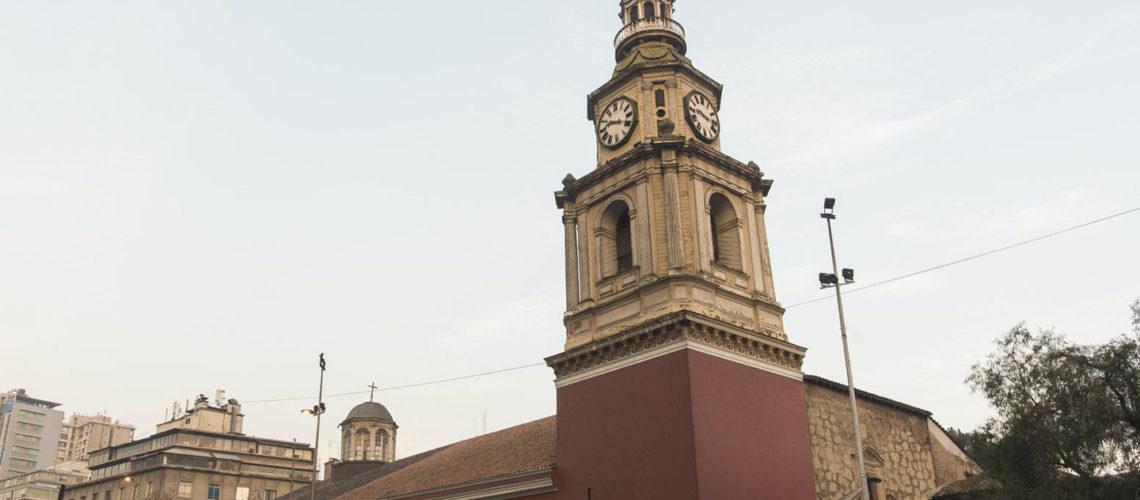 iglesiasanfrancisco