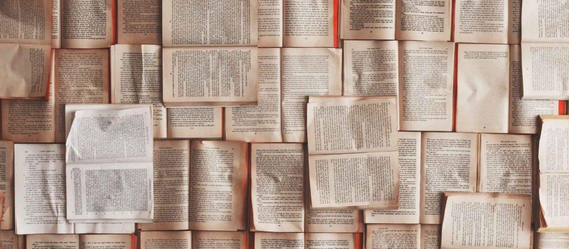 librosyrevistas